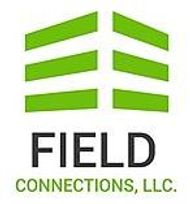 Field Connections, LLC logo