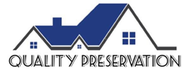Quality Preservation  logo
