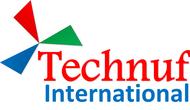 Technuf International LLC logo