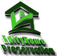 Edify Home Preservation LLC logo