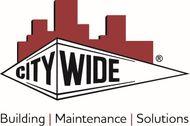 City Wide Maintenance of Tampa Bay logo