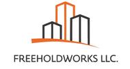 Freeholdworks LLC logo