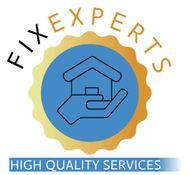 FixExperts LLC. logo