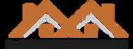 A & A Property Preservation LLC logo