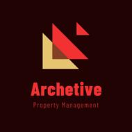 Archetive Property Management Inc. logo