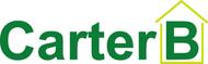 Carter B Management LLC logo