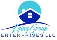 Laing Group Enterprises LLC logo