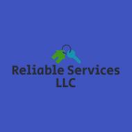 Reliable Services LLC logo