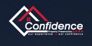 CONFIDENCE PROEPRTY PRESERVATION LLC logo