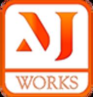 MJ Works LLC logo