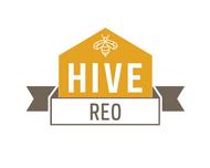 HIVE REO, INC logo