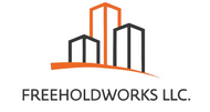FREEHOLDWORKS LLC. logo