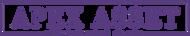 Apex Asset  Management Group LLC logo