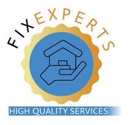 FixExperts & PR4U LLC. logo