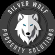 Silver Wolf Property Solutions LLC logo