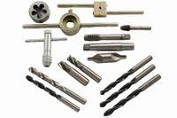 Металло-режущий инструмент