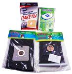 Мешки для пылесосов
