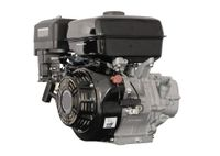 Запчасти на бензиновый двигатель 177F (9 л.с.)