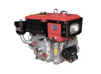 Запчастини на дизельний двигун 180N