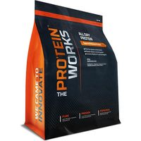 All Day Protein - Tapered Release Protein