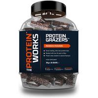 Protein Grazers™