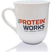 Tpw™ Mug