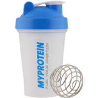 Myprotein Shaker Bottle Mini