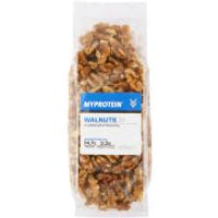 Natural Nuts (Walnut Halves) - Unflavoured - 400g