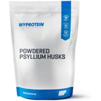 Whole Psyllium Husks - Unflavoured - 500g