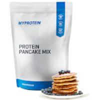 Protein Pancake Mix - Chocolate - 1000g