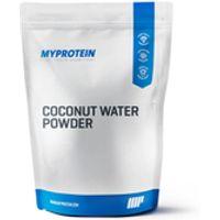 Coconut Water Powder - 500g