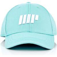 Baseball Cap - Mint