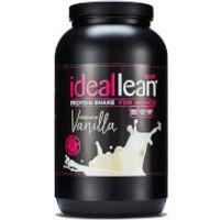 IdealLean Protein - French Vanilla