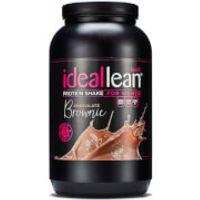 IdealLean Protein 30 Servings - Child