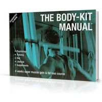 Body-Kit Manual