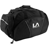 Holdall Sports Bag