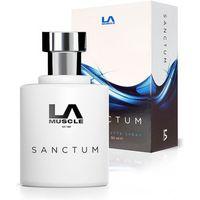 Sanctum Fragrance