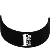 Rich Piana 5% Nutrition Wrist Band 1Day You May Design