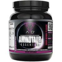 AD Aminotaur Essential - 30 Servings