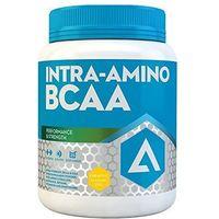 Adapt Intra-Amino BCAA - 375g