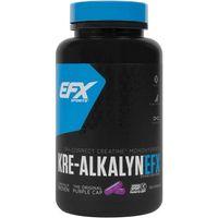All American EFX Kre-Alkalyn EFX - 240 Caps