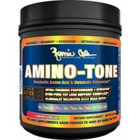 Ronnie Coleman Amino-Tone - 30 Servings