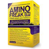 Pharma Freak Amino Freak - 180 Tabs