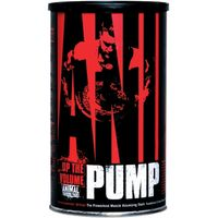 Universal Animal Pump - 30 Packs