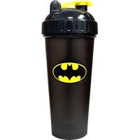 Super Hero Series Perfect Shaker - Batman
