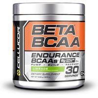 Cellucor Beta-BCAA CHROME Series (30 Serv)