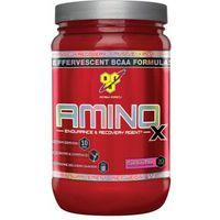 BSN Amino-X / AMINOx - 435g (30 Servings)