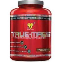 BSN True Mass / Truemass (2.6kg tub)