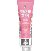 Pro-Tan Buns of Steel - 1 Sample Application
