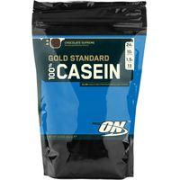 Optimum Nutrition 100% Casein Protein - 450g